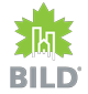 BILD - Building Industry and Land Development Association